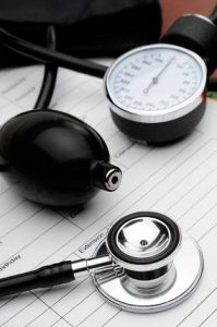 Indiana Physician Non-Compete Law